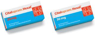 Citalopram Viagra